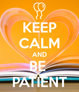 keep-calm-and-be-patient-1113