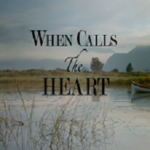 Second Marriage TV: When Calls The Heart