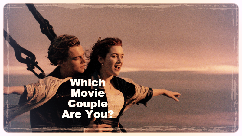 Marriage Quiz | Happily Ever After Again